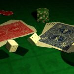 Playing Poker Online With Poker Bonuses