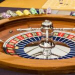 Online Roulette – A Game of Wisdom