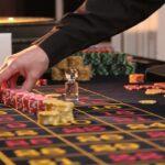 Best Betting Tips For Online Roulette