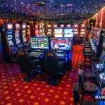 Top Online Casinos & Games for you!