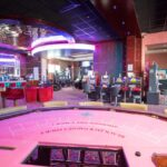 How To Find Authentic Online Casinos?